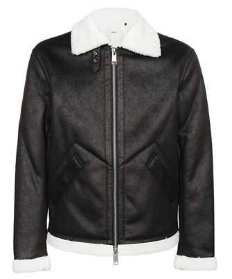 Armani Exchange 6KZB01 ZNVZZ Jacket