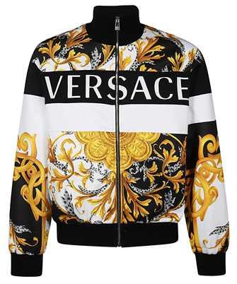 Versace A87488 A236132 Jacket