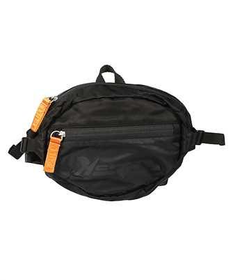 Heron Preston HMNA001F20FAB001 Waist bag
