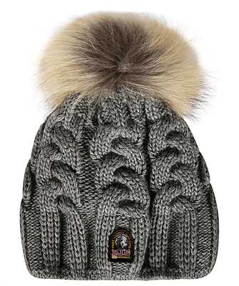 Parajumpers PAACCHA11 P60 CABLE HAT Beanie