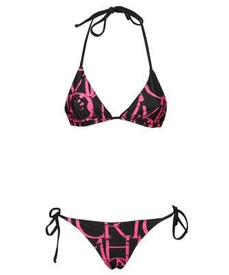 John Richmond UWP21208CO MERIDEN Bikini