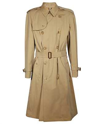 Burberry 4073478 WESTMINSTER Coat