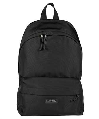 Balenciaga 503221 9TY55 EXPLORER Backpack