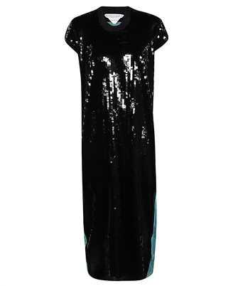 Bottega Veneta 632464 VKW10 Dress