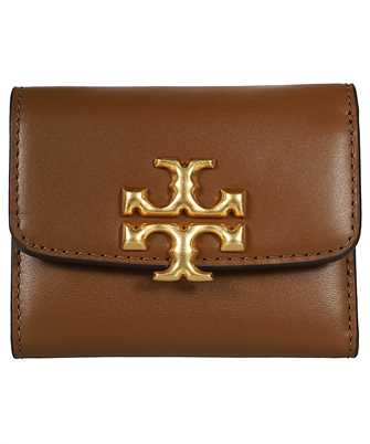 Tory Burch 73519 ELEANOR COMPACT Wallet