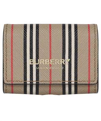 Burberry 8031539 ICON STRIPE AirPod Pro case