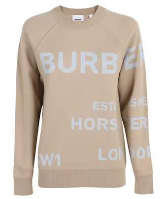 Burberry 8040224 ASHLINN Knit