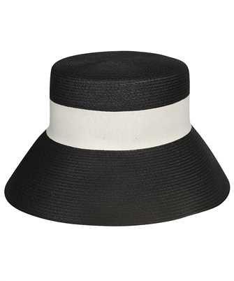 MAX MARA 95710112600 Hat