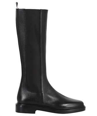 Thom Browne FFB138A 06257 KNEE HIGH CHELSEA Boots