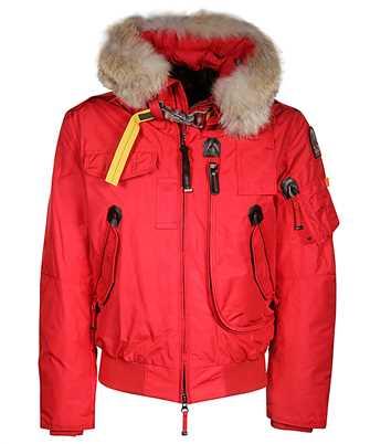 Parajumpers PMJCKMA01 P04 GOBI Bomber jacket