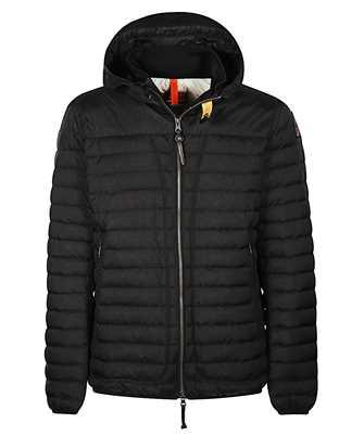 Parajumpers PMJCKWT03 P35 ALDEN Jacket