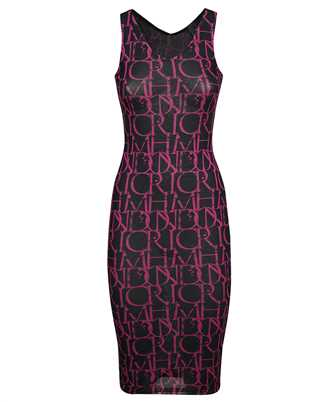 John Richmond UWP21198VE Dress