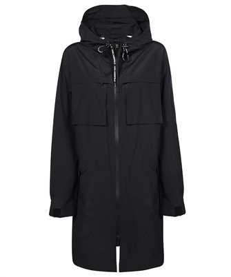 Karl Lagerfeld 215W1580 KARL FUTURE LIGHTWEIGHT HOODED Coat