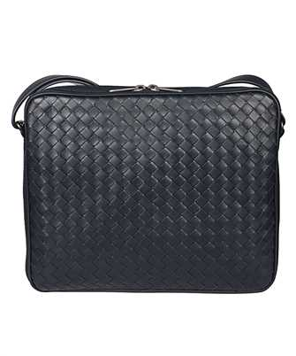 Bottega Veneta 410667 V4651 INTRECCIATO Bag