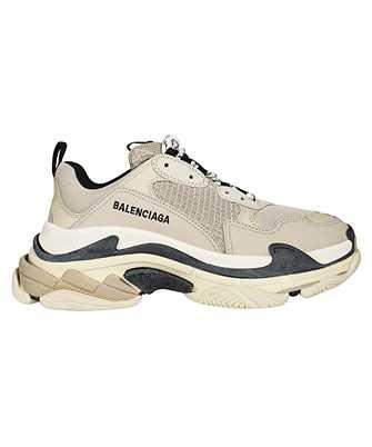 Balenciaga 524039 W09O6 TRIPLE S Sneakers