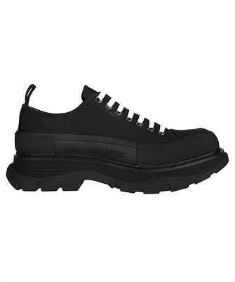 Alexander McQueen 604257 W4L32 TREAD SLICK Sneakers
