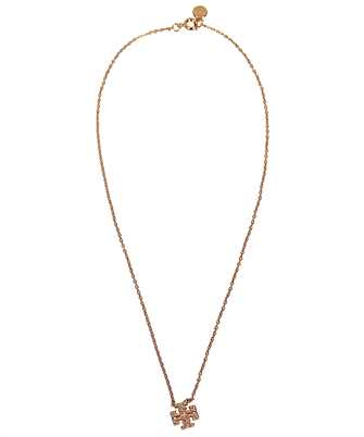 Tory Burch 61725 KIRA PAVE Necklace