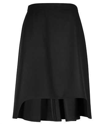 Alexander McQueen 639987 QJAAN Skirt