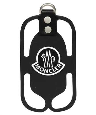 Moncler 6B703.00 02ST0 Phone cover