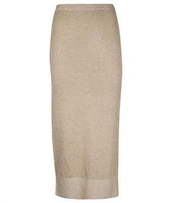 Armani Exchange 6KYN1H YMT7Z LONG Skirt