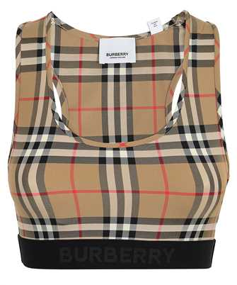 Burberry 8032877 DALBY Top