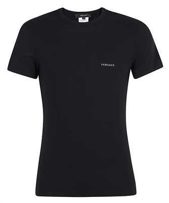Versace AU04023 AC00058 BI-PACK T-shirt