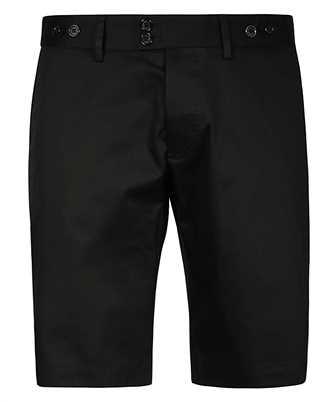Dolce & Gabbana GYTJMT-FUFJR Shorts