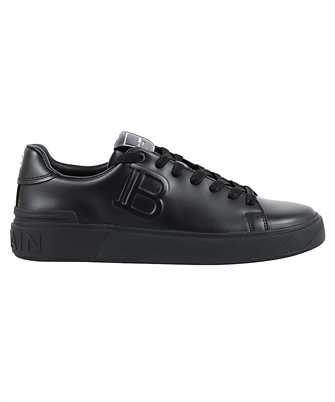 Balmain UM0C235LSOB B COURT Sneakers