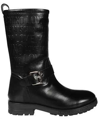 LOVE MOSCHINO JA24164G1DIA ANKLE Boots
