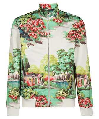Paul Smith M1R 892T E01262 Sweatshirt