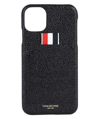 Thom Browne MAW212A 00198 iPhone 11 cover