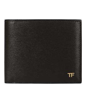 Tom Ford Y0278T LCL053 BI-FOLD Geldbörse