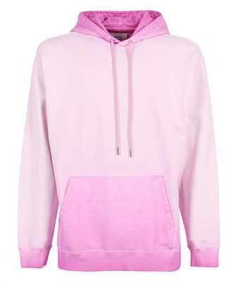 Opening Ceremony YMBB001S21FLE003 ROSE CREST FADE REGULAR Hoodie