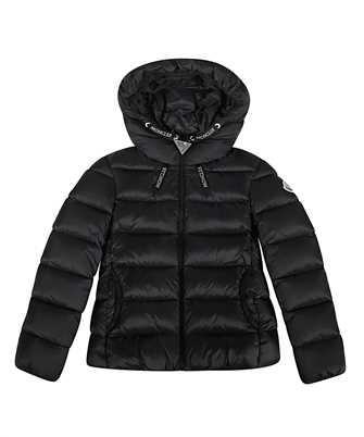 Moncler 46343.05 53048# CHEVRIL Girl's jacket