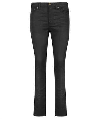 Saint Laurent 527379 YF869 SKINNY Jeans