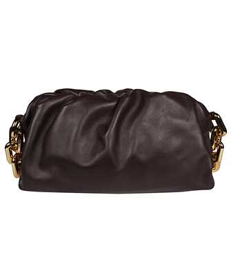 Bottega Veneta 620230 VCP40 THE CHAIN Bag