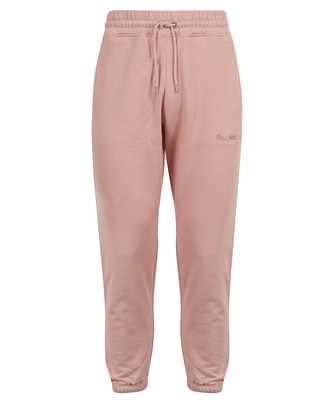 Filling Pieces 80913591690 ESSENTIAL CORE LOGO Trousers