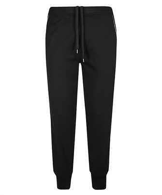 Neil Barrett BJP225 P512P SPORT STAR Trousers