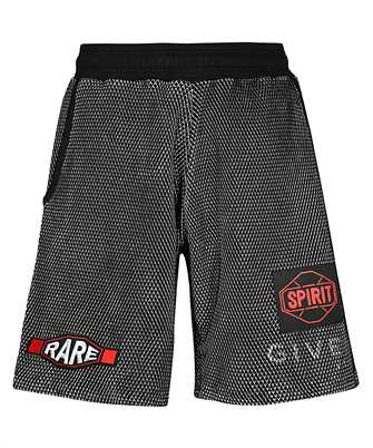 Givenchy BM50JV3Y4M Shorts