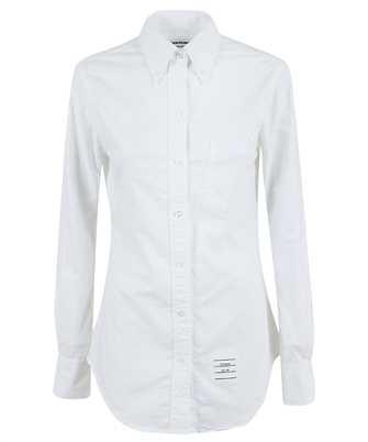Thom Browne FLL005A 06177 Shirt