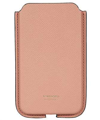 Tom Ford S0379T LCL081 NECK STRAP iPhone cover