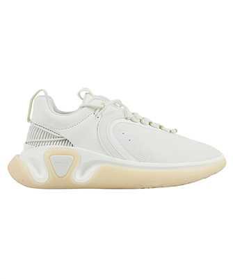 Balmain UM0C240LSMH B RUNNER Sneakers