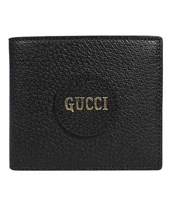 Gucci 643875 DJ20N Wallet