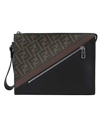 Fendi 7VA491 A9XS Bag