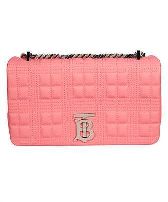 Burberry 8023889 LOLA Bag