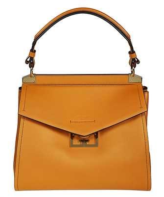 Givenchy BB50A2B0LG MYSTIC Bag