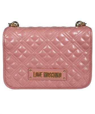 LOVE MOSCHINO JC4000PP1B LA0 Bag