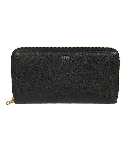 Tom Ford S0244T CI7 Wallet