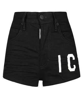 Dsquared2 S80MU0010 S30564 Shorts