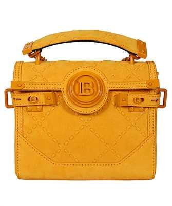 Balmain TN0S477LCNT Bag